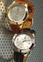 Premium Quartz Gift Watch, Dress Watches, Corporate Gifts