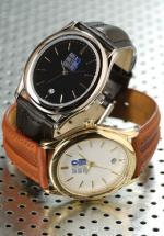 Budget Quartz Watch, Dress Watches, Corporate Gifts