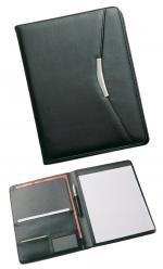 Synethic Leather Cad Cover,Corporate Gifts