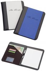 Budget Pad Covers,Corporate Gifts