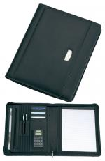 Leather Business Compendium,Corporate Gifts