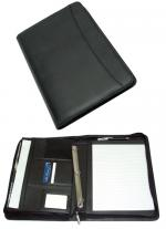 Mock Leather Compendium,Corporate Gifts